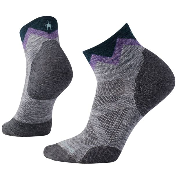 PhD Pro Approach Light Elite Mini Socks