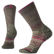 PhD Outdoor Light Crew Socks