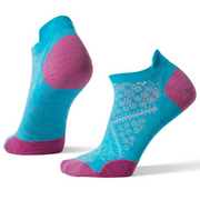PhD Run Ultra Light Micro Socks