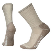 Hike Light Crew Socks