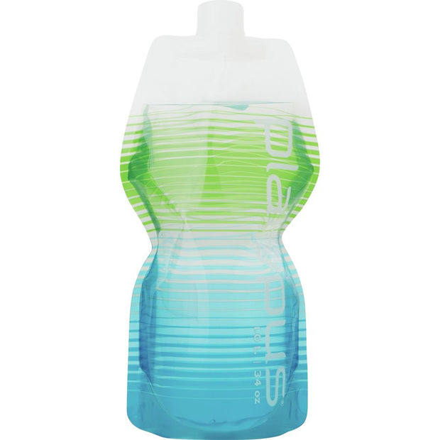 SoftBottle 1L