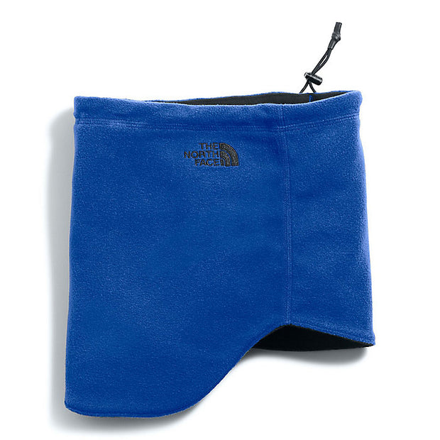 Standard Issue Gaiter
