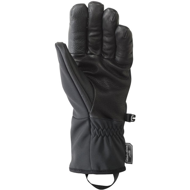Stormtracker Sensor Gloves