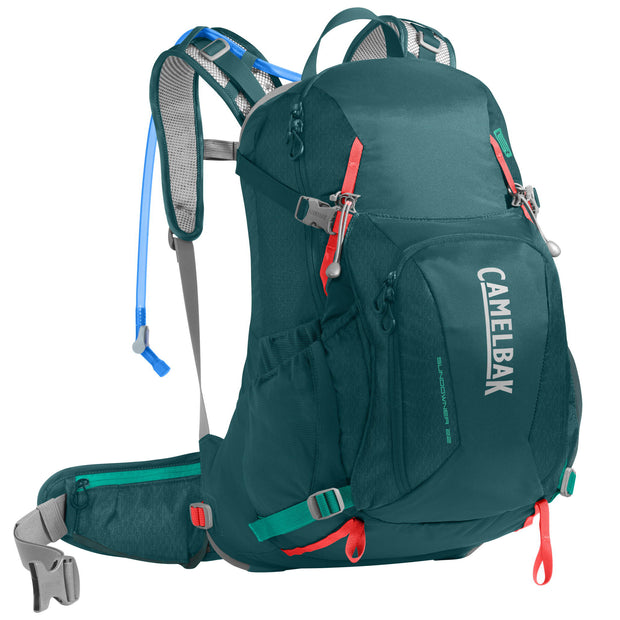 Sundowner LR 22 Hydration Pack