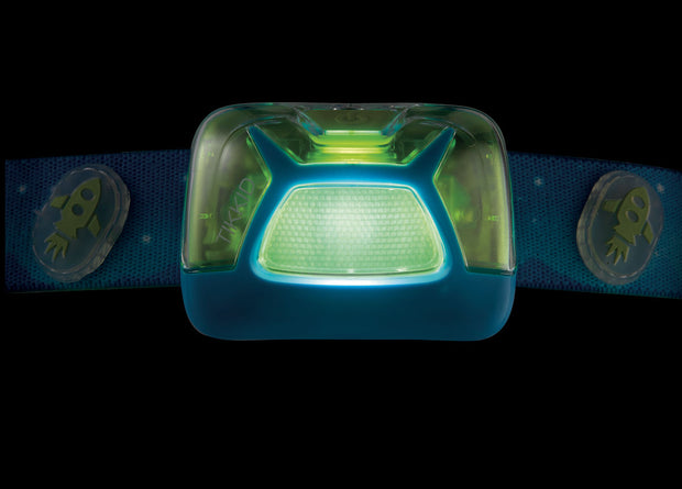 Youth Tikkid Headlamp
