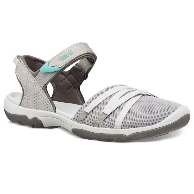 Women's Tirra CT