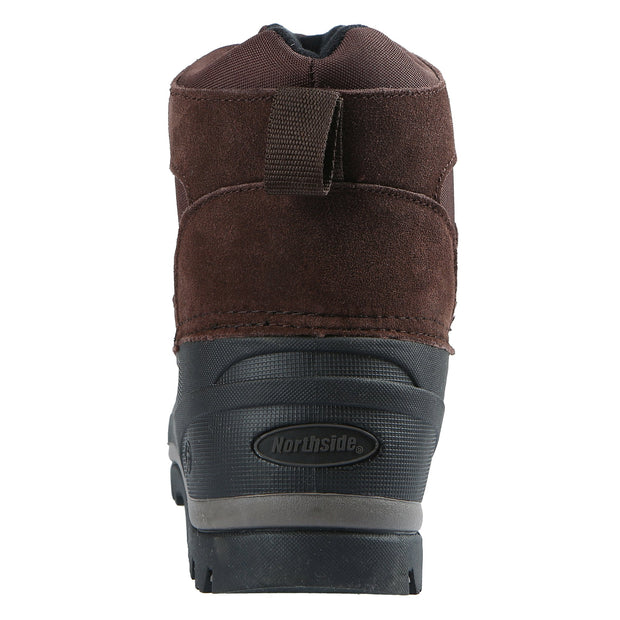 Tundra Winter Boot