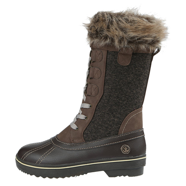Women's Bishop Winter Boot