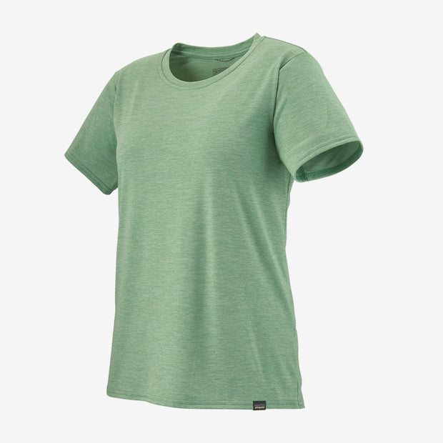 Women's Capilene Cool Daily Shirt
