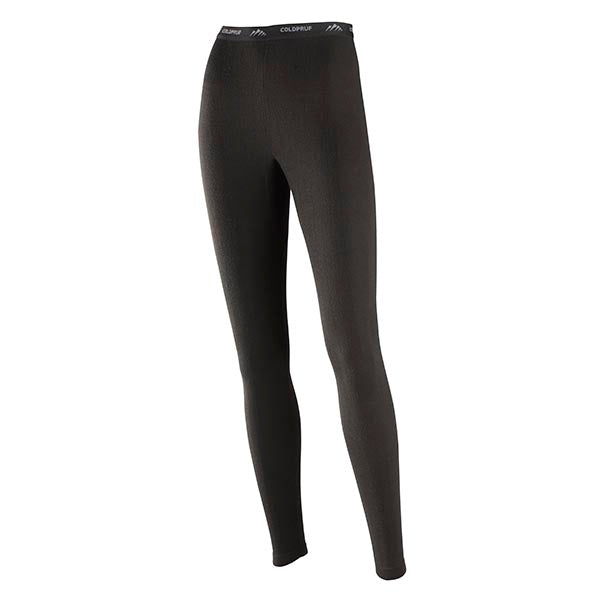 Women's Enthusiast Pant