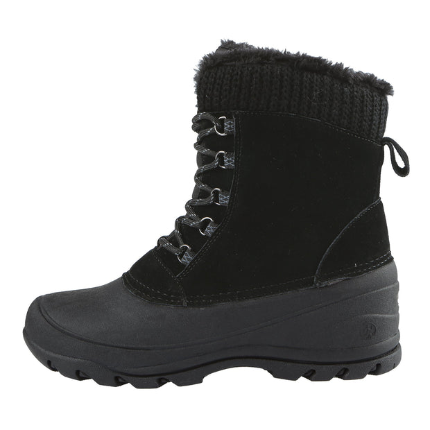 Ferndale Winter Boot