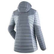 Ortles Light 2 Down Hooded Jacket