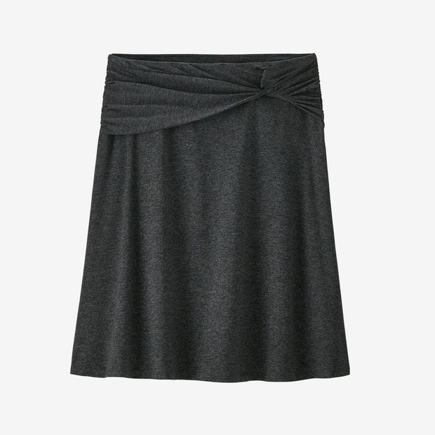 Seabrook Skirt