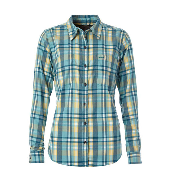 Thermotech Flannel