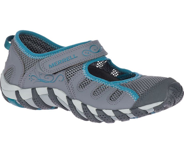 Women's Waterpro Pandi 2