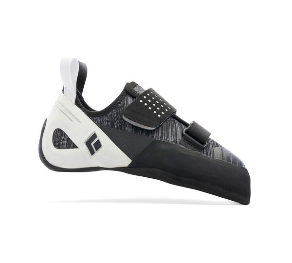 Zone Climbing Shoes