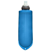 Camelbak Quick Stow Flask (21 oz)