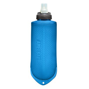 Camelbak Quick Stow Flask (17 oz)