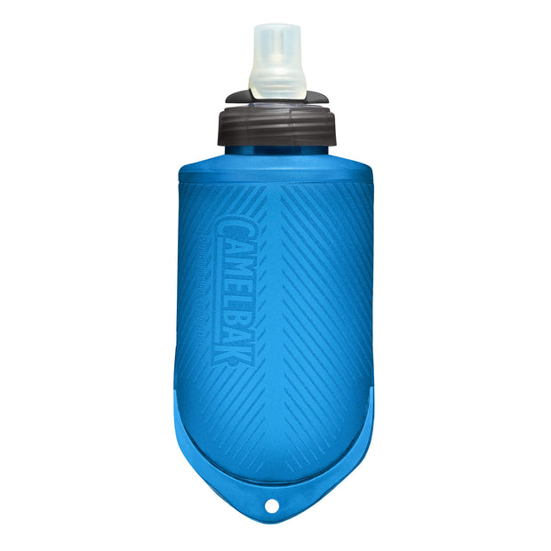 Camelbak Quick Stow Flask (12 oz)