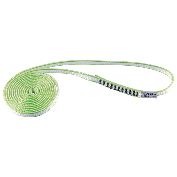 11mm Express Dyneema Runner 120cm