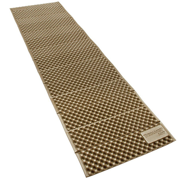 Z-Lite Sleeping Pad
