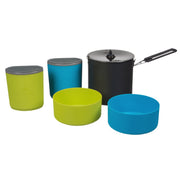 Trail Lite Duo Cook Set