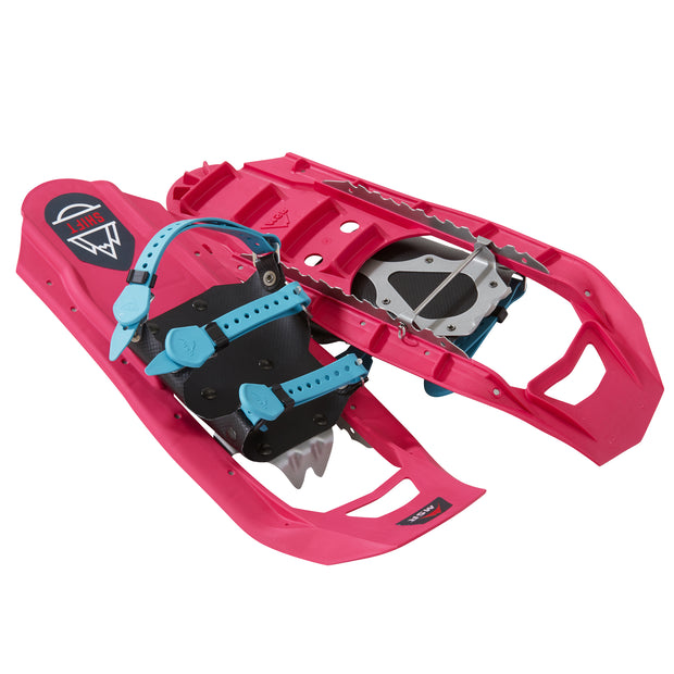 Shift Youth Snowshoes
