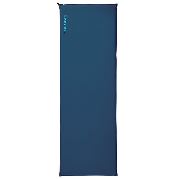 Basecamp Sleeping Pad