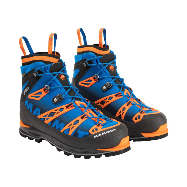 Nordwand Light Mid GTX®