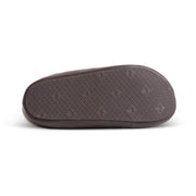 Men's Jeffrey 2 Slipper