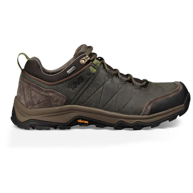 Men's Arrowood Riva Waterproof Hiker