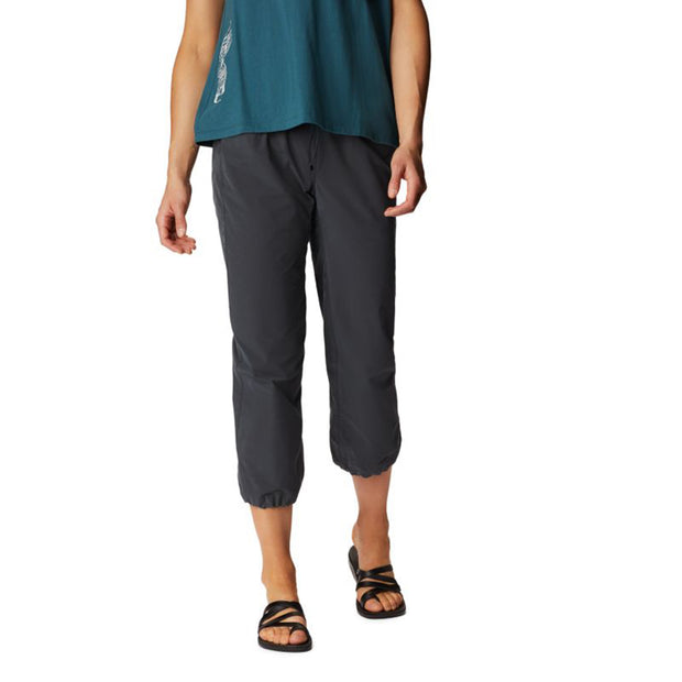 Women's Wondervalley™ Pant