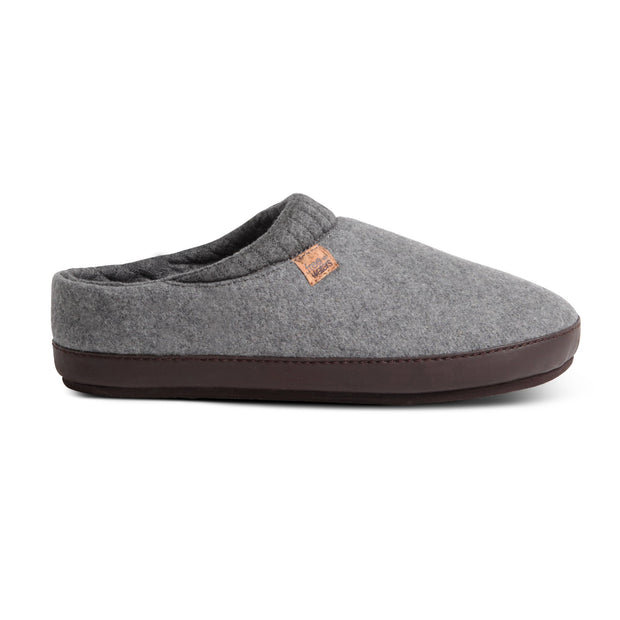 Jeffrey 2 Slipper