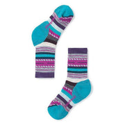 Kids' Hike Margarita Medium Crew Socks