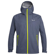 Puez Aqua 3 Powertex Hardshell Jacket