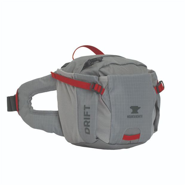 Drift Lumbar Pack