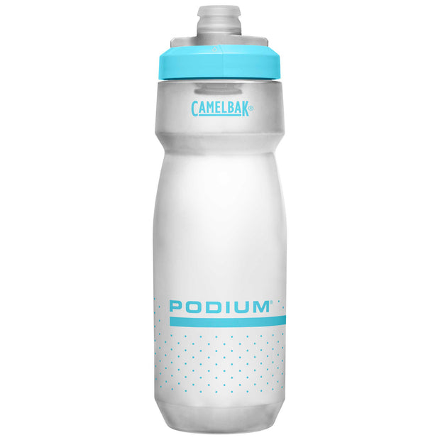 Podium 24oz Bike Bottle