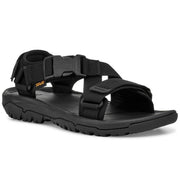 Men's Hurricane Verge Sandal