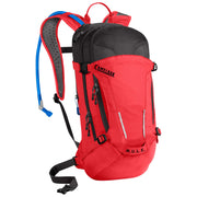 M.U.L.E. 100 oz Hydration Pack