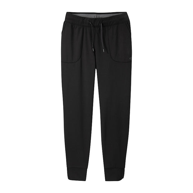 Women's Melody Joggers