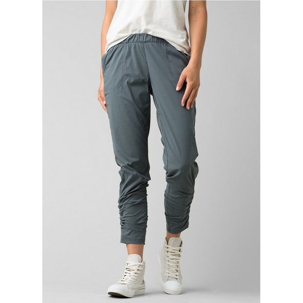 Arch Pant