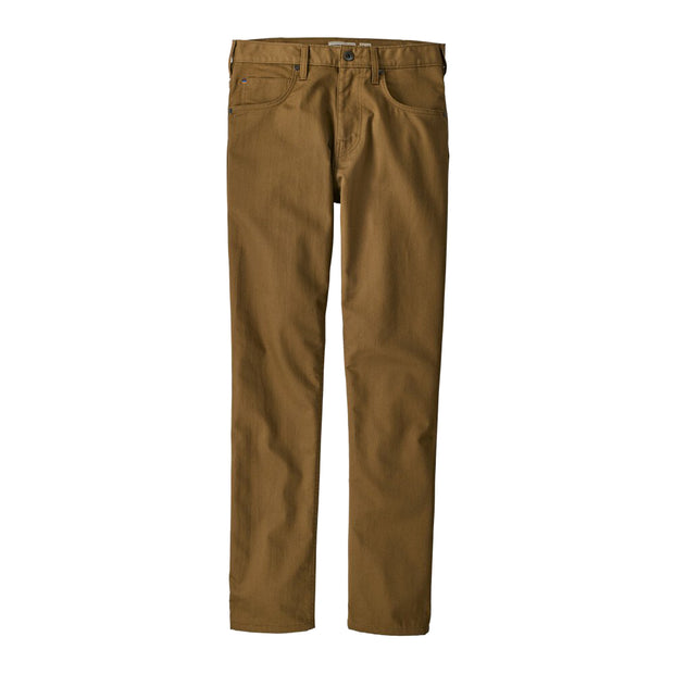 Performance Twill Jeans