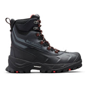Women's Bugaboot™ Plus IV Omni-Heat™ Boot
