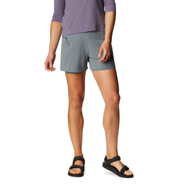 Women's Freefall™ Hybrid Short