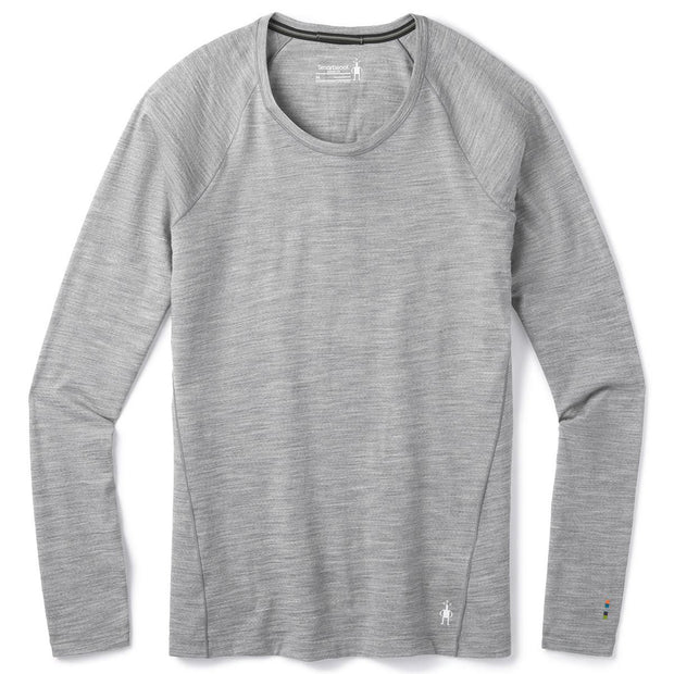 Merino 150 Base Layer Long Sleeve