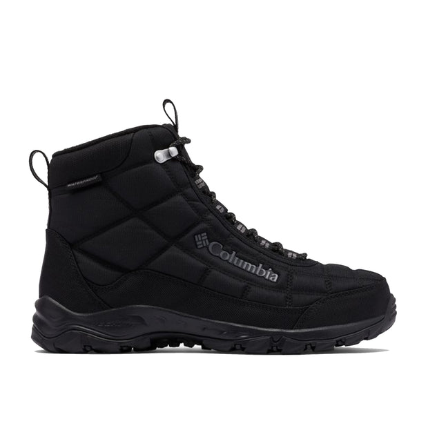 Men's Firecamp™ Boot