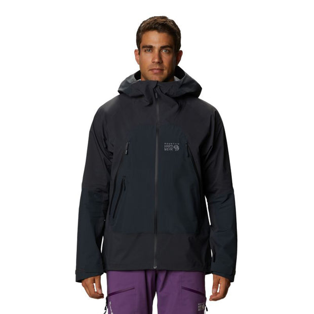 High Exposure™ Gore-Tex® C-Knit™ Jacket