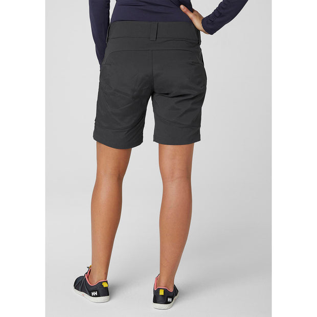 Women's HP Dynamic Shorts