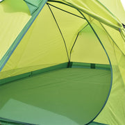 Kestrel UL 2 Person Tent Combo