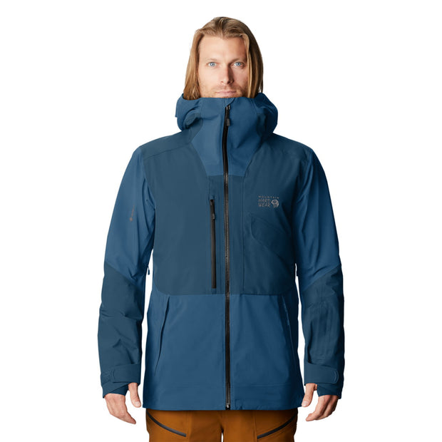 Cloud Bank™ GTX Jacket